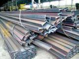 خرید ضایعات و آهن آلات در تهران