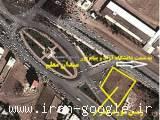 فروش زمین در خرم دره / زنجان ، بهترین منطقه