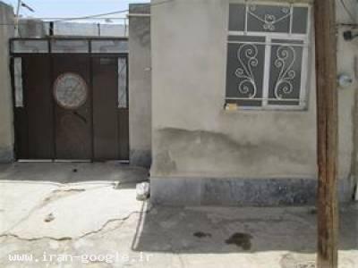 فروش خانه در خرمدره